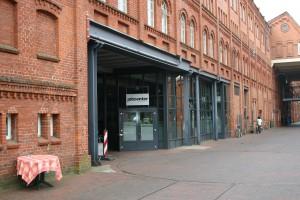 Jobcenter in Delmenhorst