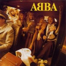 Abba -Deluxe-Edition - Abba Museum