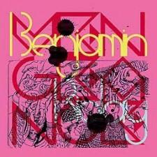 Benjamin Biolay - Official Cover
