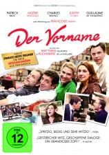 Der Vorname Film Poster #458: Der Vorname Yaniss Lespert Warner Valérie