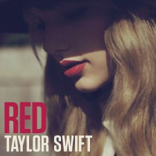 Taylor Swift and harry Styles - tolle Frisur - neues Album -Red