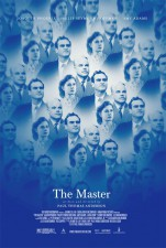 Paul Thomas Anderson's The Master is such