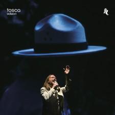 Tosca - Puccini