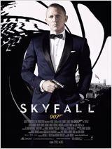 James Bond 007 Skyfall - Daniel Craig