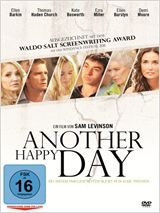 Another Happy Day - New Poster