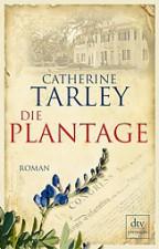 Die Plantage - Catherine Tarley - Hier kostenlose Leseprobe des Klassikers