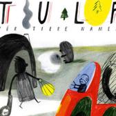 Tulp - Für Tiere Namen - Album Neu!