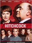 Hitchcock 2013 Poster