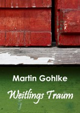 Martin Gohlke2 (2)