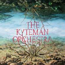 kyteman-orchestra
