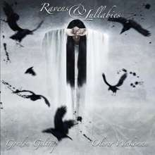 ravens-and-lullabies