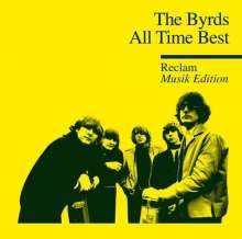 the-byrds-all-time-best