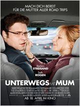 unterwegs-mit-mum