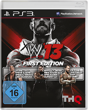 wwe13-cover