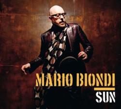 Mario_Biondi_Sun-592x531