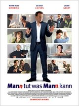 mann-tut-was-mann-kann