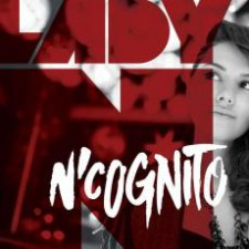 n-cognito-lady-n