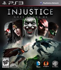 Injustice-Cover