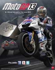 MotoGP13-Cover