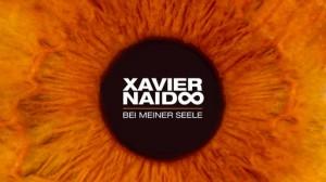 Xavier Naidoo Bei meiner Seele