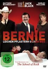 bernie-leiche-pflastern-seinen-weg-dvd