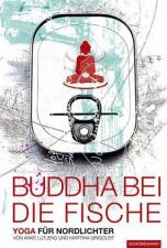 buddha-bei-die-fische