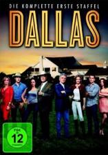 dallas1dvd-cover
