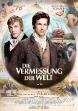 die-vermessung-der-welt-dvd