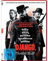 django-unchained-dvd