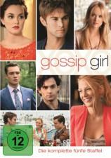 gossipgirl-staffel-5