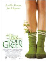 timothy-green-wundersames-leben