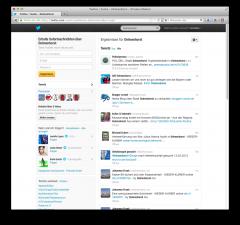 Bildschirmfoto 2013-05-13 um 16.25.17