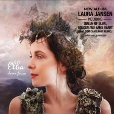 Laura Jansen Elba