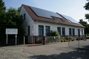 Neue Arbeit Delmenhorst1