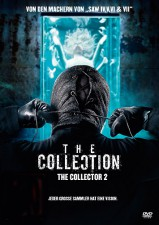 TheCollection_DVD