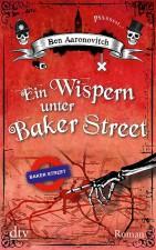 ein_wispern_unter_baker_street