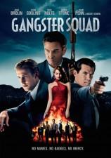 gangster-squad-dvd