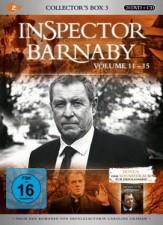 inspector-barnaby-vol-11-15