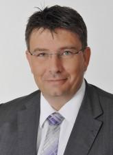 Axel Langnau