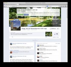 Bildschirmfoto 2013-07-19 um 10.37.31