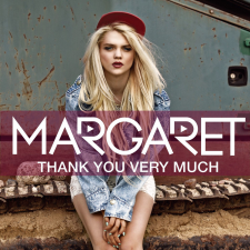 Margaret-Thank-You-Very-Much-2013-1200x1200
