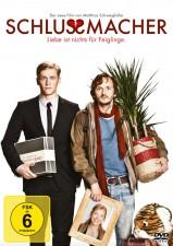 Schlussmacher_dvd_cover