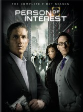 person-of-interest-season-one-dvd-cover-96
