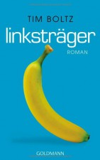 tim-boltz-linkstraeger