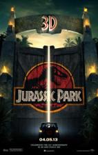 Jurassic_Park_3D_1