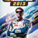 Nascar-The-Game-2013-Cover