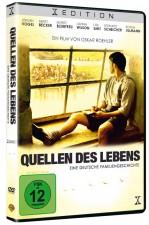 Quellen des Lebens-DVD