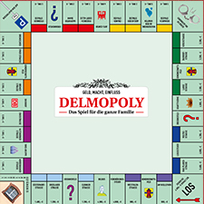 delmopoly