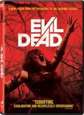 Evil-Dead-DVD