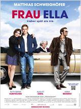 Frau-Ella